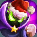 王国保卫战复仇破解版全英雄最新版 v1.6.6