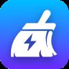 闪电清理极速版app软件下载 v1.1.7
