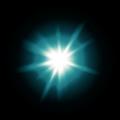 位面穿越卡拉提亚游戏免费版 v1.3.2