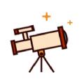 天文观测指南app安卓版 v2.2