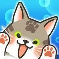 猫尾巴的故事游戏官方版 v0.9.2