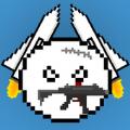 国家球塔防御游戏安卓版 v4.0