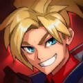 LOL天空射手游戏官方版 v1.04.12