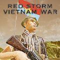 红色风暴越南战争游戏官方版 v1.05