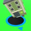 吃掉城市io安卓版游戏 v0.1