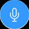 太极一秒语音app软件 v1.0