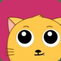同程主播app安卓版 v1.0.0