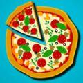 披萨制作达人游戏安卓版 v1.5
