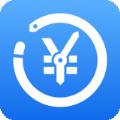 日历记加班自动计算工资app软件 v1.0