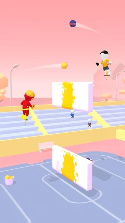 给点颜色看看游戏免费版图片3