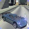 汽车漂移模拟器3D游戏安卓版 v2.0