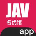 名优馆约app官方版 v1.0.0
