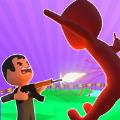 高地战争游戏免费版(Highland Wars) v1.0