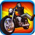 致命摩托赛车游戏安卓版 v1.1.2