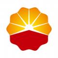 中油e学app官方下载 v9.2.8.0.00
