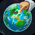 worldbox最新破解版0.5.170