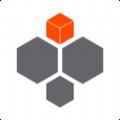 木星黎明app安卓版 v1.0.8