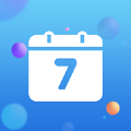 时光倒计时软件app v1.0