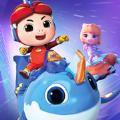 猪猪侠五灵威力手游 v1.0.0