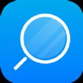 PetalSearch正式版app下载 v10.0.11.305