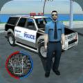 城市执法者游戏中文版 v2.3.6