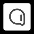 Antar app安卓版(和自己聊天) v1.0.13