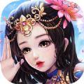 公主的养成物语游戏安卓版 v1.0