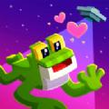 明星动物园大亨游戏安卓版 v1.0.10