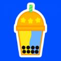 我的城市奶茶店游戏红包版 v1.0.2