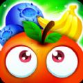 我的果汁奶茶店游戏安卓版 v1.0.2