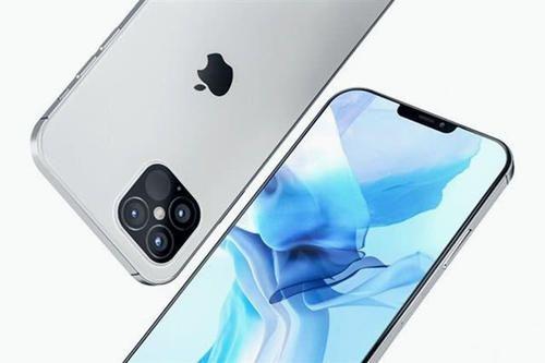 iphone13什么时候出?iphone13上市时间最新消息[多图]图片2