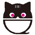 花猫软件库