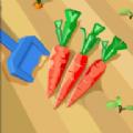 农场物语3D游戏安卓版 v1.4