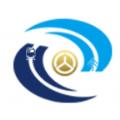 青白江交通信息大数据平台app官方版 v0.0.17