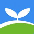 安徽安全教育平台登录入口官网 1.6.5