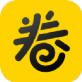 蛋卷游戏下载安装app最新版 v1.0