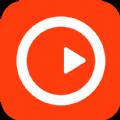 每日视频app安卓版 v1.0.0