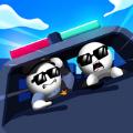 空闲警察学院游戏安卓版 v1.0.0