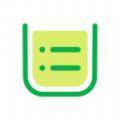知识容器app安卓版 v1.12.0