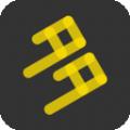多解题库app安卓版 v1.0