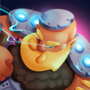 盗贼公会游戏安卓版 v1.2.2