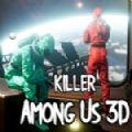 杀手在我们之中3D