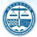 2020下半年浙江普通高中学业水平考试网上报名缴费系统入口 v1.0
