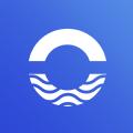 水桥区块链app安卓版 v1.0.31