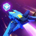 电音飞船游戏安卓版 v1.0