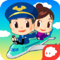 飞机创想家游戏