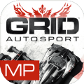 grid手游下载安卓版