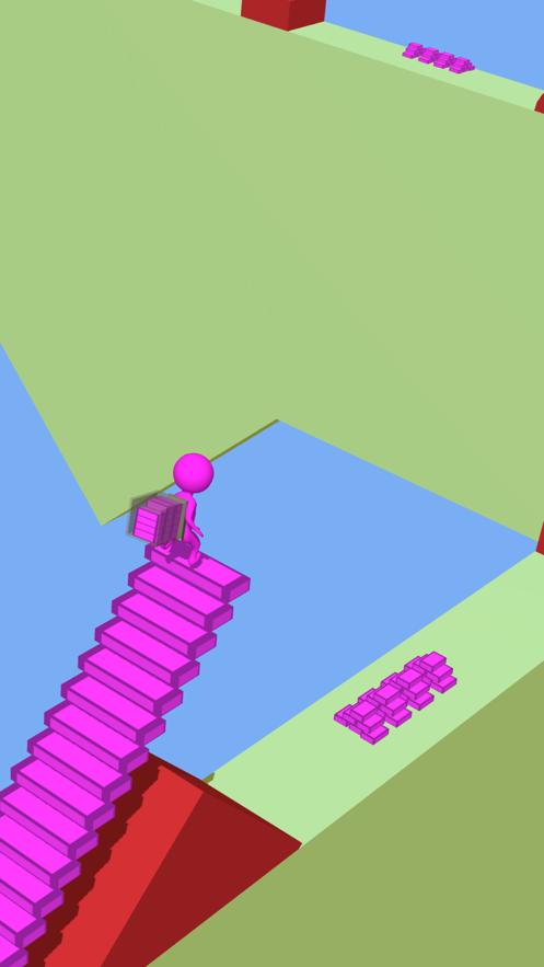 爬楼我最强游戏图2