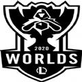 英雄联盟2020全球总决赛直播入口