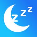 睡眠追踪器和脉搏点软件app v1.0